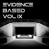 Evidence Based Vol. 9 von Various Artists