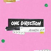 Acoustic - EP by One Direction