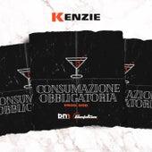 Consumazione Obbligatoria by Kenzie