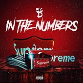 In the Numbers de Big D
