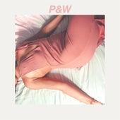 P&W by Bairi