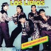Insuperables von Los Lirios de Santa Fé