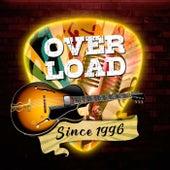 Don't Stop Believin' de Overload