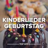 Kinderlieder Geburtstag von Various Artists