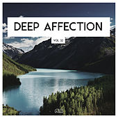 Deep Affection, Vol. 32 by Various Artists