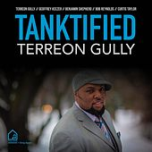 Tanktified (Tiny Room Sessions) by Greg Spero