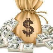 Money in Bendo by Pillar