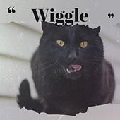 Wiggle de Emile Ford Marty Robbins