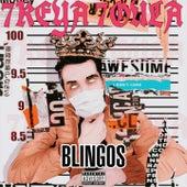7keya 7oula de Blingos