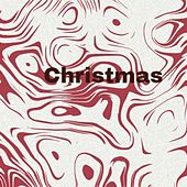 Christmas by Richard Hayman, Jimmy Reed, Les Baxter, Beverley Sisters, Frankie Laine, Oscar Brand, Jim Reeves, MGM Studio Orchestra, Jacques Brel, Bobby Bland
