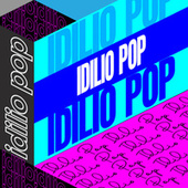 Idilio Pop de Various Artists