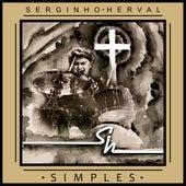 Simples de Serginho Herval