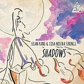 Shadows de Jazz Mafia Cosa Nostra Strings