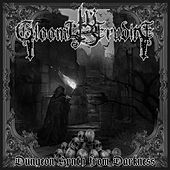 Dungeon Synth from Darkness di Gloomy Erudite