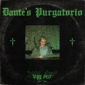 Dante's Purgatorio de Doo Art