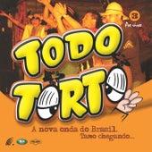 Todo Torto - a Nova Onda do Brasil, Vol. 3 (Ao Vivo) de Todo Torto