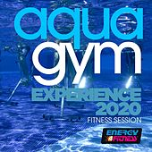 Aqua Gym Experience 2020 Fitness Session (15 Tracks Non-Stop Mixed Compilation for Fitness & Workout - 128 Bpm / 32 Count) by D'mixmasters, Groovy 69, Koka, Dj Space'c, Kyria, Magdaleine, Masquerade, Tk, Axel F, Mc Boy, Funk Project, Movimento Latino