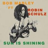 Sun Is Shining de Bob Marley