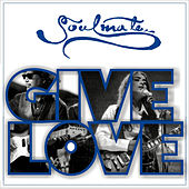 Give Love de Soulmate