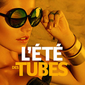 L'été des tubes de Various Artists