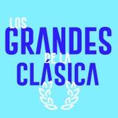 Los Grandes de la Clásica de Various Artists