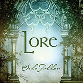Lore by Órla Fallon