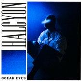 Ocean Eyes de Halcyon