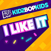 I Like It (Japan) de KIDZ BOP Kids
