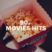 90's Movies Hits by Various Artists