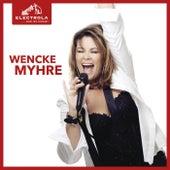 Electrola…Das ist Musik! Wencke Myhre by Wencke Myhre
