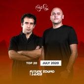 FSOE Top 20 - July 2020 by Aly & Fila