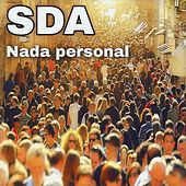 Nada Personal di Sda
