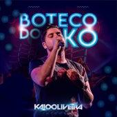 Boteco do Ko de Kaio Oliveira