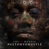 #GetOnYoHustle von D-Hustle