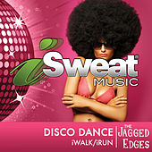 iSweat Fitness Music, Vol. 151: Disco Dance (126 BPM) de The Jagged Edges