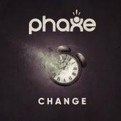 Change von Phaxe