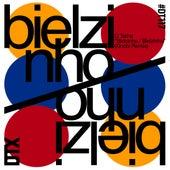 Bielzinho / Bielzinho (Xinobi Remix) de O Terno