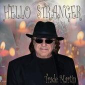 Hello Stranger de Trade Martin