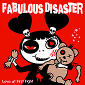 Love at First Fight by Fabulous Disaster