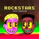 Rockstars de Frijo
