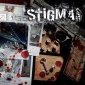 New York Blood von Stigma