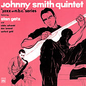 Jazz at N.B.C Series (Live) by Johnny Smith