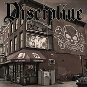 Anthology von Discipline