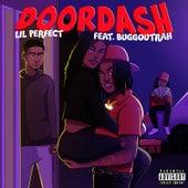 Door Dash von Lil Perfect