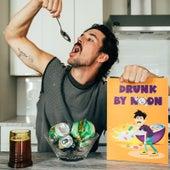 Drunk by Noon by John Gurney