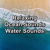 Relaxing Ocean Sounds Water Sounds de Natural Sounds