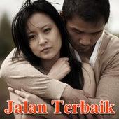 Jalan Terbaik by Various Artists