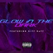 Glow in the Dark by Ohboi®