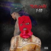 1-10 by Trecash