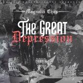 The Great Depression von Magnolia Chop